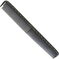 Lược cắt tóc YS Park YS-339 carbon thumbnail