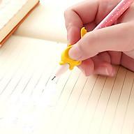 Combo 05 Dụng Cụ Hỗ Trợ Bé Cầm Bút Tập Viết thumbnail