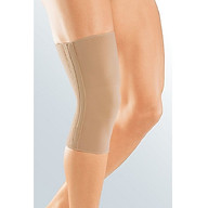 Nẹp gối Medi Knee Support 603 - Bảo vệ khớp gối, giảm đau phù nề do thoái hóa khớp thumbnail