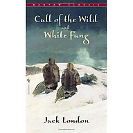 Call of The Wild, White Fang thumbnail
