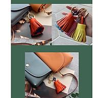 Phụ kiện túi xách nữ S aime thumbnail