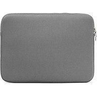Túi Chống Sốc Laptop 15inch siêu mỏng hình trơn Shalla thumbnail