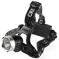 Đèn đội đầu high power headlamp thumbnail