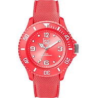 Đồng Hồ Nữ Dây Silicone ICE WATCH 014231 (38mm) thumbnail