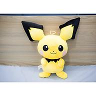 Thú nhồi bông Pokemon Pichu BA00095 thumbnail