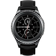 Samsung Gear S2 Classic International Version (Platinum) thumbnail