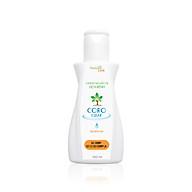 Gel rửa tay khô cao cấp CORO CLEAR - Đạt tiêu chuẩn GMP-WHO ( Trắng) Chai 100 ml thumbnail
