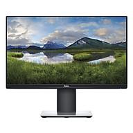 Màn Hình Dell P2219H 22inch FullHD 8ms 60Hz IPS - Hàng Chính Hãng thumbnail