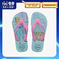 HAVAIANAS - Dép trẻ em Top Kids Toy Story 4144542-0642 thumbnail