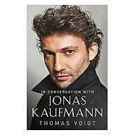 Jonas Kaufmann In Conversation With thumbnail