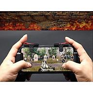 Nút chơi game D9 PUBG mới nhất thumbnail