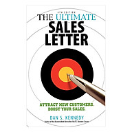 The Ultimate Sales Letter Attract New Customers. Boost Your Sales thumbnail