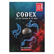 Codex thumbnail
