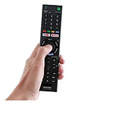 Remote dùng cho Tivi Sony Internet Rm - L1370 thumbnail