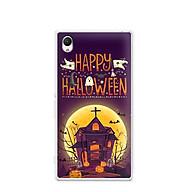 Ốp lưng dẻo Sony Xperia Z1 - 01147 7823 HALLOWEEN07 - Hàng Chính Hãng thumbnail