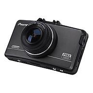 Camera Hành Trình Pioneer ND-DVR30 GPS thumbnail