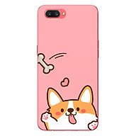 Ốp lưng dẻo cho điện thoại Oppo A3s_0344 CUTE08 thumbnail