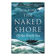 The Naked Shore thumbnail