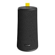 Loa di động EarFun UBOOM - Công suất 24w, Bluetooth 5.0, Chống nước IPX7, Pin 16 giờ, Kết hợp 2 loa Stereo - Hàng chính hãng thumbnail
