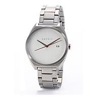 Đồng hồ đeo tay nam hiệu Esprit ES1G056M0055 thumbnail