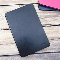 Bao da SamSung Galaxy Tab A6 10.1 2016 Spen P580, P585 chính hãng KAKU thumbnail