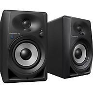 Loa Kiểm Âm Pioneer DJ DM-40BT (1 Cặp) - Hàng Chính Hãng thumbnail