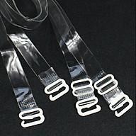 Dây a o lót be t thay thế dây áo thông thường cho ba n nư ( 02 dây a o) thumbnail