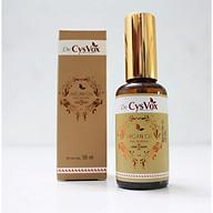 Serum giữ nếp tóc De CysVox chiết xuất macamadia & argan oil 50ML thumbnail