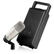 Micro thu âm & Livetream Behringer C-1 - Hàng Chính Hãng thumbnail