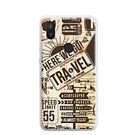 Ốp lưng dành cho điện thoại Vsmart Active 1 - 0112 HEREWEGO - Silicone dẻo - Hàng Chính Hãng thumbnail