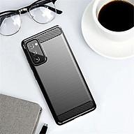 Ốp lưng dành cho Galaxy S20 FE Likgus armor chống sốc - Hàng chính hãng thumbnail