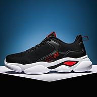 Giày bóng chuyền bóng rổ nam thumbnail