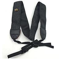 Dây đeo cotton cho máy ảnh DSLR Sony Fuji Canon Nikon Olympus- Hàng nhập khẩu thumbnail