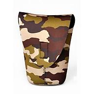 Túi đựng ống kính Caden - Hàng nhập khẩu thumbnail