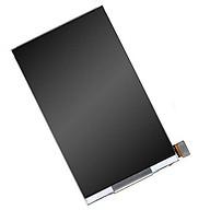 Màn hình trong dành cho Samsung Core Prime G360 thumbnail