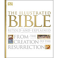 The Illustrated Bible thumbnail