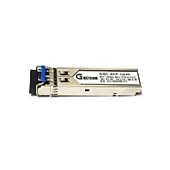 Module quang 2 sợi 1,25Gb Gnetcom GNC-SFP-1G20 (1 thiết bị ) - Hàng Nhập Khẩu thumbnail
