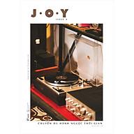 J.O.Y - Issue 4 Chuyến Du Hành Ngược Thời Gian thumbnail