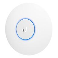 Thiết bị thu phát sóng WiFi - Ubiquiti UniFi AP-AC-Pro - Hàng nhập khẩu thumbnail