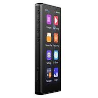 Máy nghe nhạc Hi-res màn hình full cảm ứng FiiO M3 Pro - Hàng Chính Hãng thumbnail