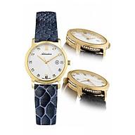 Đồng hồ đeo tay Nữ hiệu Adriatica A3110.1283QZ thumbnail