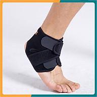Bảo vệ mắt cá chân cao cấp Boer 4548 thumbnail
