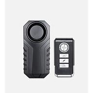 Thiết bị chống trộm có cảm biến rung SF22R (Tặng kèm miếng thép đa năng 11in1) thumbnail