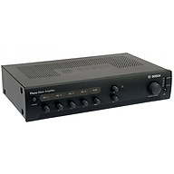 Amply 60w phát nhạc Bosch PLE-1MA060-EU - Hàng chính hãng thumbnail