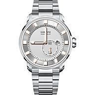 Đồng hồ nam chính hãng Lobinni No.311-2 thumbnail