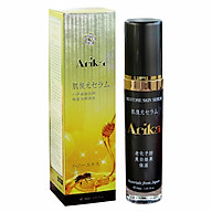 Serum dưỡng trắng da, ngăn ngừa lão hóa Arika 30ml thumbnail