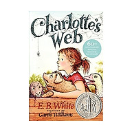 Charlotte s Web thumbnail