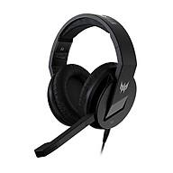 Tai nghe Acer Predator Galea 311 - Hành Chính Hãng thumbnail