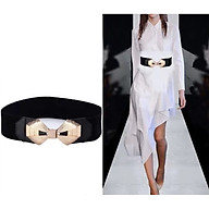 Dây Nịt Nữ Thắt Lưng Nữ Rative mang đầm va y Dona21061101 thumbnail