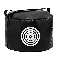 Túi Tập Golf Swing Training Package PGM - Hl002 thumbnail